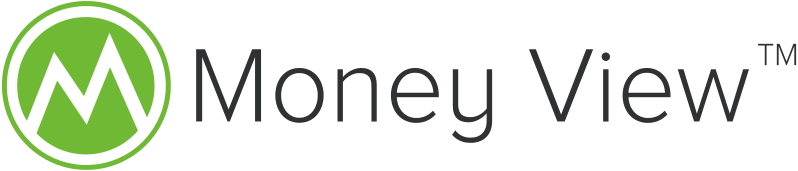 Personal Loan Apply For Personal Loan Online Quick Disbursal
