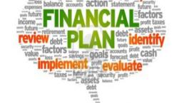 Finance Advice
