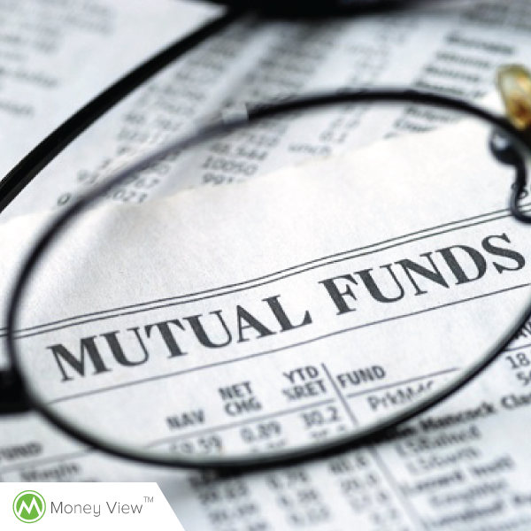 Jargon buster: Technical terms every mutual fund investor must know
