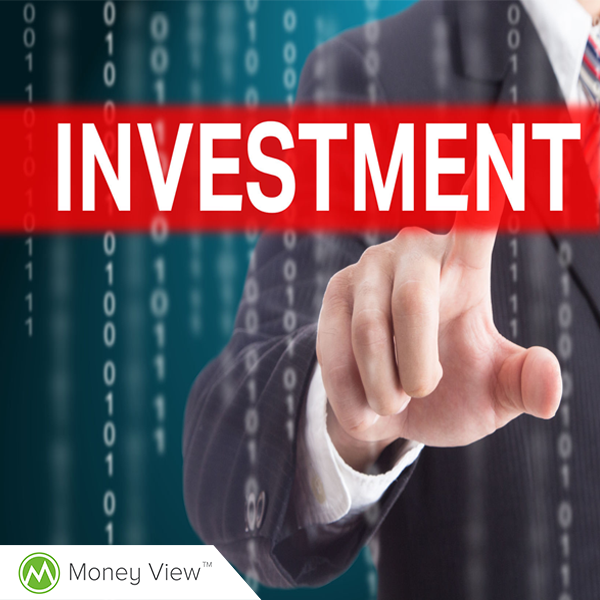 Your Investment Game Plan for 2016