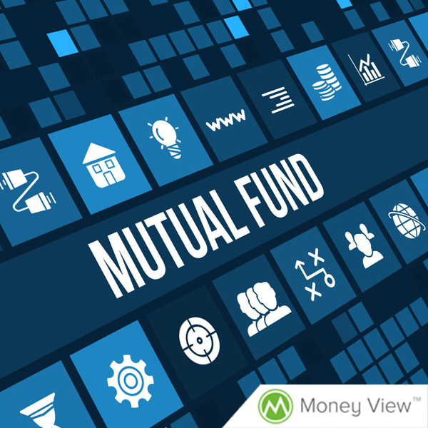 Financial jargon busted: Understand your mutual funds better